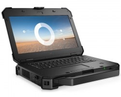 Notebook računari: Dell Latitude Rugged 7424 NOT14672