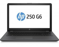 Notebook računari: HP 250 G6 NOT12518