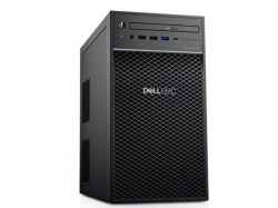 Serveri: Dell PowerEdge T40 DES07745