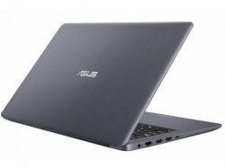 Notebook računari: Asus N580GD-E4556