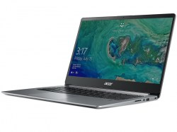 Notebook računari: Acer Swift 1 SF114-32-P632 NX.GXUEX.023