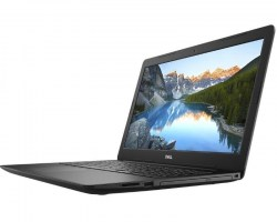 Notebook računari: Dell Inspiron 15 3582 NOT14910