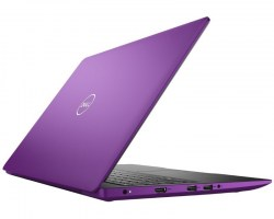 Notebook računari: Dell Inspiron 15 3582 NOT14915