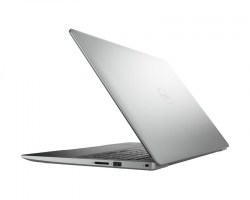 Notebook računari: Dell Inspiron 15 3584 NOT13769