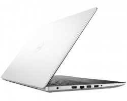 Notebook računari: Dell Inspiron 15 3584 NOT13771