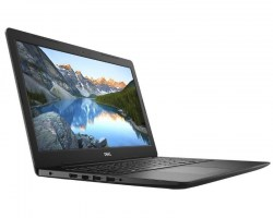 Notebook računari: Dell Inspiron 15 3584 NOT14865