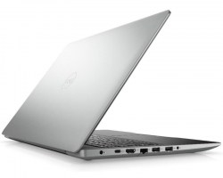 Notebook računari: Dell Inspiron 15 3593 NOT14924