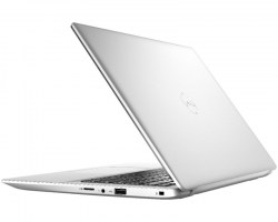 Notebook računari: Dell Inspiron 14 5490 NOT14934