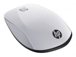 Miševi: HP Bluetooth Mouse Z5000 2HW67AA