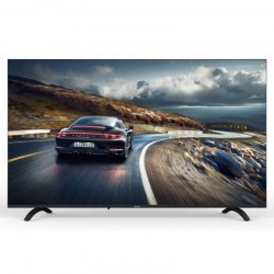 LED televizori: Tesla 40S605BFS LED TV