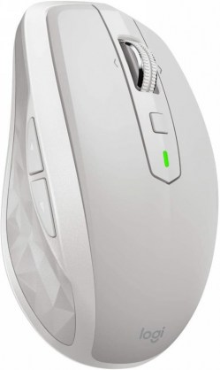 Miševi: Logitech mouse MX Anywhere 2 910-005155