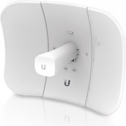 Akces point-i: Ubiquiti LBE-5AC-Gen2