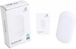 Akces point-i: Ubiquiti NanoStation AC Loco M5