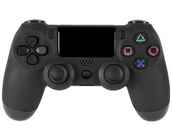 Gejmpedovi: Wireless Controller za PS4 crni