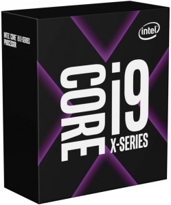 Procesori Intel: Intel Core i9 10900X socket 2066