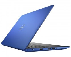 Notebook računari: Dell Inspiron 15 3582 NOT14875