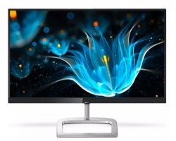 Monitori: Philips 276E9QSB