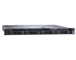 Serveri: Dell PowerEdge R230 DES07732