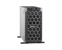 Serveri: Dell PowerEdge T440 DES07953