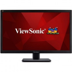 Monitori: ViewSonic VA2223-H