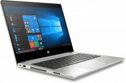 Notebook računari: HP ProBook 430 G7 8MG85EA
