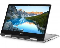 Notebook računari: Dell Inspiron 14 5491 2-in-1 NOT14999
