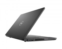 Notebook računari: Dell Precision M3540 NOT15220