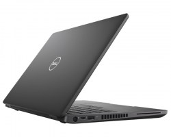 Notebook računari: Dell Latitude 5400 NOT15287