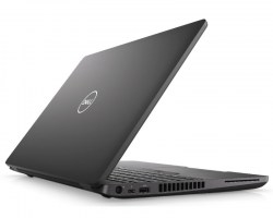 Notebook računari: Dell Precision M3541 NOT15217