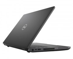 Notebook računari: Dell Latitude 5401 NOT15221
