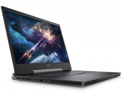 Notebook računari: Dell G7 17 7790 NOT14532