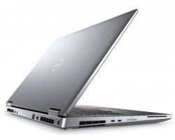 Notebook računari: Dell Precision M7740 NOT15189