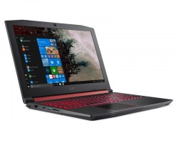 Notebook računari: Acer Nitro 5 AN515-52-50N0 NOT13186