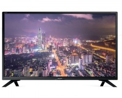 LED televizori: Sharp LC-32HI5432E HD Ready Smart