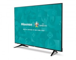 LED televizori: Hisense H39A5100 LED Full HD digital LCD TV