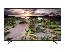 LED televizori: Sharp LC-70UI9362E Smart 4K Ultra HD digital LED TV