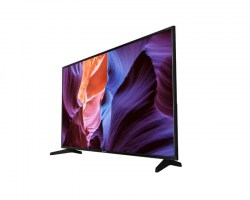 LED televizori: Sharp LC-50UI7222E Ultra HD 4K Smart LED TV