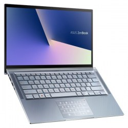 Notebook računari: Asus ZenBook 14 UM431DA-AM010T