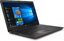 Notebook računari: HP 250 G7 8AC84EA