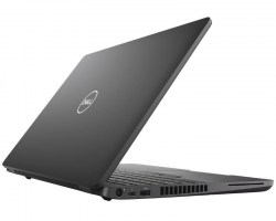 Notebook računari: Dell Latitude 5500 NOT15305