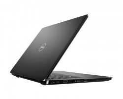 Notebook računari: Dell Latitude 3400 NOT15229