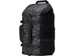 Torbe: HP 15.6 Odyssey Backpack 7XG61AA