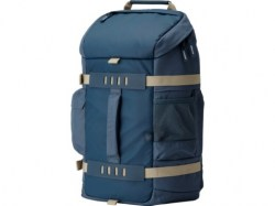 Torbe: HP 15.6 Odyssey Backpack 7XG62AA