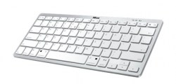 Tastature: Trust Nado Bluetooth Wireless Keyboard