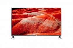 LED televizori: LG 55UM7510PLA LED TV