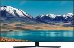 LED televizori: Samsung UE55TU7072UXXH LED TV