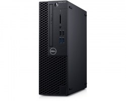 Konfiguracije: Dell OptiPlex 3070 DES07859