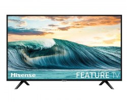 LED televizori: Hisense H32B5100 HDReady LCD TV