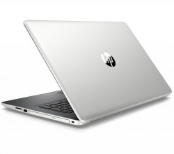 Notebook računari: HP 17-by2036nm 8RS48EA