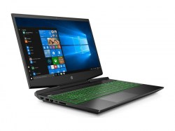 Notebook računari: HP Pavilion Gaming 15-dk0021nm 7SH96EA